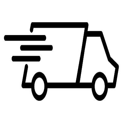 Automatisation des livraisons clients