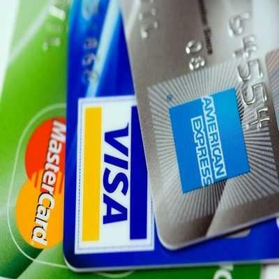 Mise en place des moyens de paiements